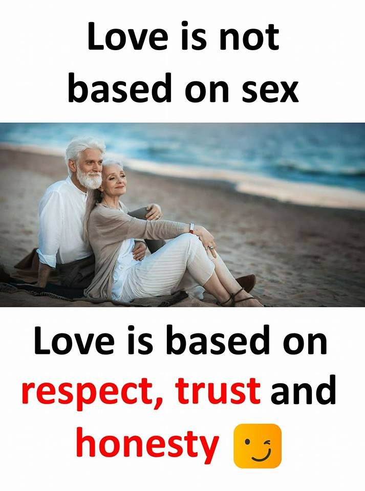 Respect Love Trust Happiness Couplegoals First Love Quotes Romantic Love Quotes Qoutes About Love