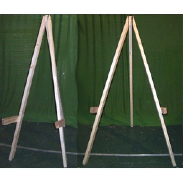 Ideas about archery target stand on pinterest