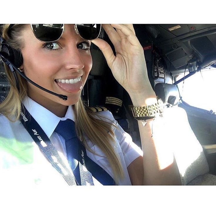 Good morning! Best selfies are taken when the captains are not around.. right??  http://WWW.PILOTEYES737.COM   HOW TO BECOME AN AIRLINE PILOT BOOK/EBOOK IS AVAILABLE ONLINE;  What is it about? 1 Before Flight School 2 Free or Paid Flight School Training 3 Type Rating & Finding a job 4 Other Parts and Bonuses  How to buy & Read it now? ℹ Visit  WWW.PILOTEYES737.COM  Only $19.99 - Best book in the market  Helped Over 25000 Candidates to achieve their dreams!  Let an experienced airline pilot…