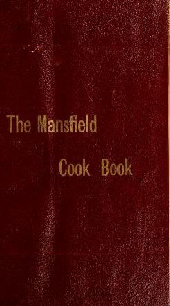 Cook da books la boum 2