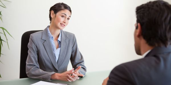 10 Questions You Need to Know Before an Accounting Job Interview | www.CAREEREALISM.com