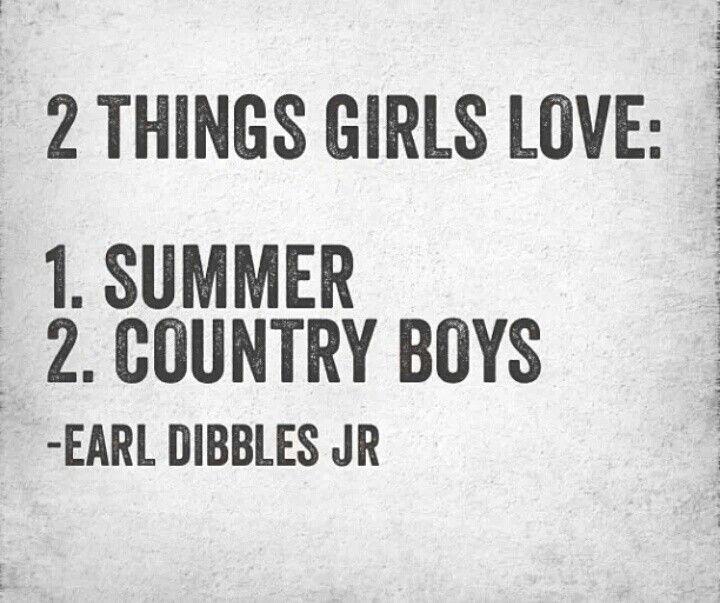 Earl Dibbles Jr. speaks nothing but the truth.