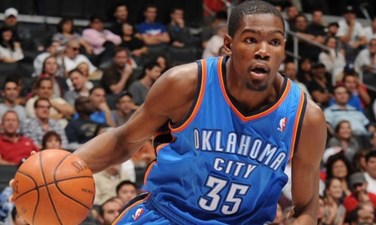 Kevin Durant Net Worth - How Rich is He Now?  #KevinDurant #networth http://gazettereview.com/2016/12/kevin-durant-net-worth-rich-kevin-durant/