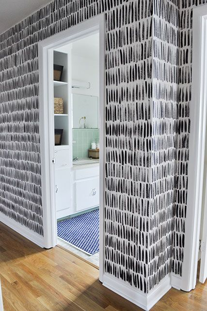 Best 25+ Hand painted walls ideas on Pinterest | Painting ...