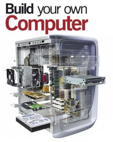 computer building - Google Search