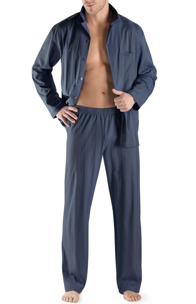 Nautica Clothing Australia Stores
