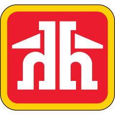 http://www.homehardware.ca/Images/beauti-tone/inspiration/design-finishes/bee-utiful-1.jpg