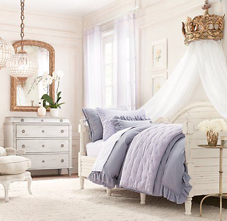 Yay...just bought one of these bed crowns very similair for 30.00!!