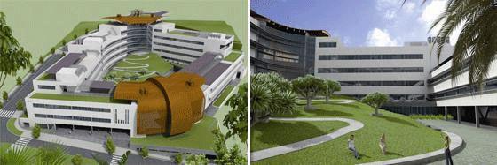 ¿Qué fue de la Universidad Europea de La Orotava? - El Diario de Tenerife