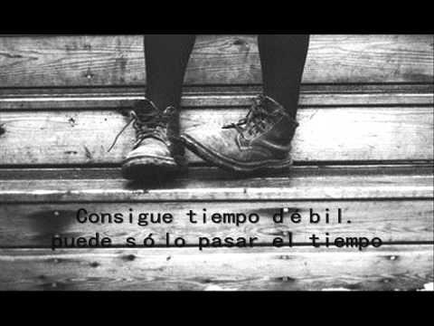 Joy Division- I Remember Nothing[Subtitulado-español] - YouTube
