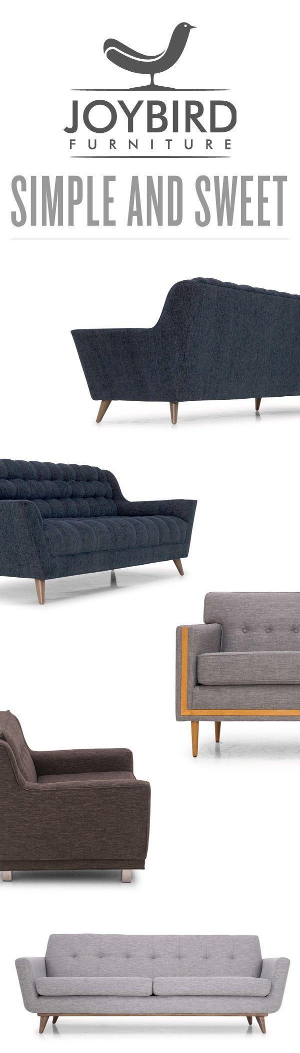 Lazzoni Furniture Houston Instafurnituresus