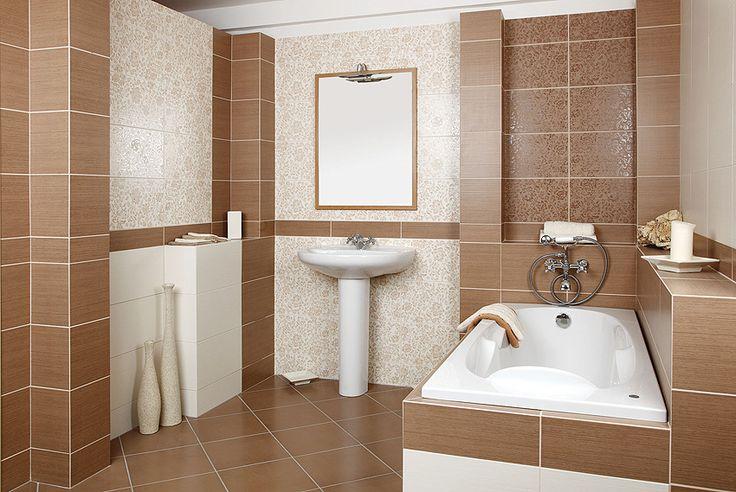 malé koupelny - Hledat Googlem