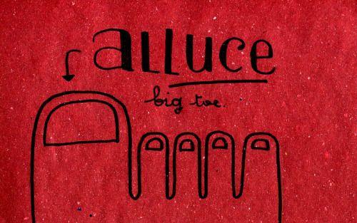1030: Alluce