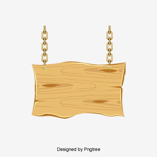 Wood Signs Signal Sign Clipart Indicator Wood Png Transparent Clipart Image And Psd File For Free Download Wood Signs Wood Png Wood