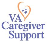 VA Caregiver Support Program, for family, friends and those taking care of wounded or ill veterans