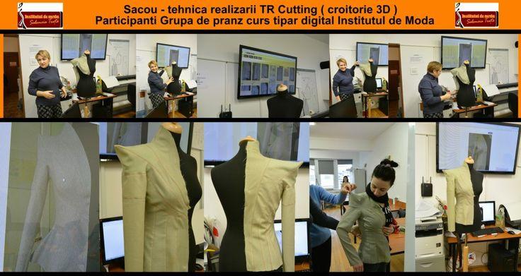 curs_Tr_cutting_la_institutul_de_moda.jpg