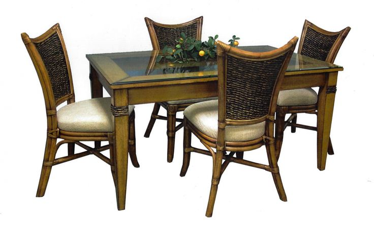 Consignment Furniture Warehouse Of Fort Myers Inc Of Fort Myers, FL Invites  You To Browse Our Gallery. My Husband And I Have Been Looking For Dininu2026