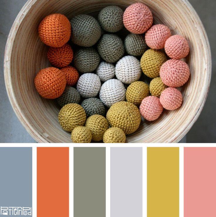 25+ Best Ideas About Mustard Color Scheme On Pinterest