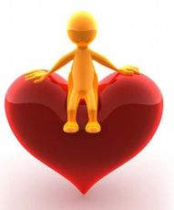 Застойная сердечная недостаточность вызвана почечной недостаточностью http://www.kidneyfailurehospital.com/symptoms/240.html