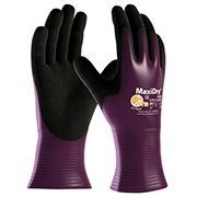 MaxiDry® Code: 56426  Fully coated | ultra-lightweight | nitrile dual coated | grip gloves | designed to provide comfort | grip and protection in oily and dirty precision handling tasks  For more information please visit:  http://www.keypoint.ie/atg-glove-solutions/