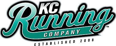 Race calendar | KC Running Company