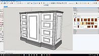 Legacy Woodworking Machinery - YouTube