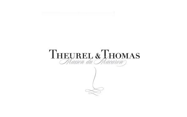 Logos / Theurel