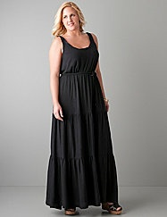 Total comfort and glam upable lanebryant.com: Long Dresses, Maxi Dresses, Seven7 Ruched, Dresses Size, Plus Size Dresses, Figures Ruched, Dresses Skirts, Ruched Maxi, Length Maxi