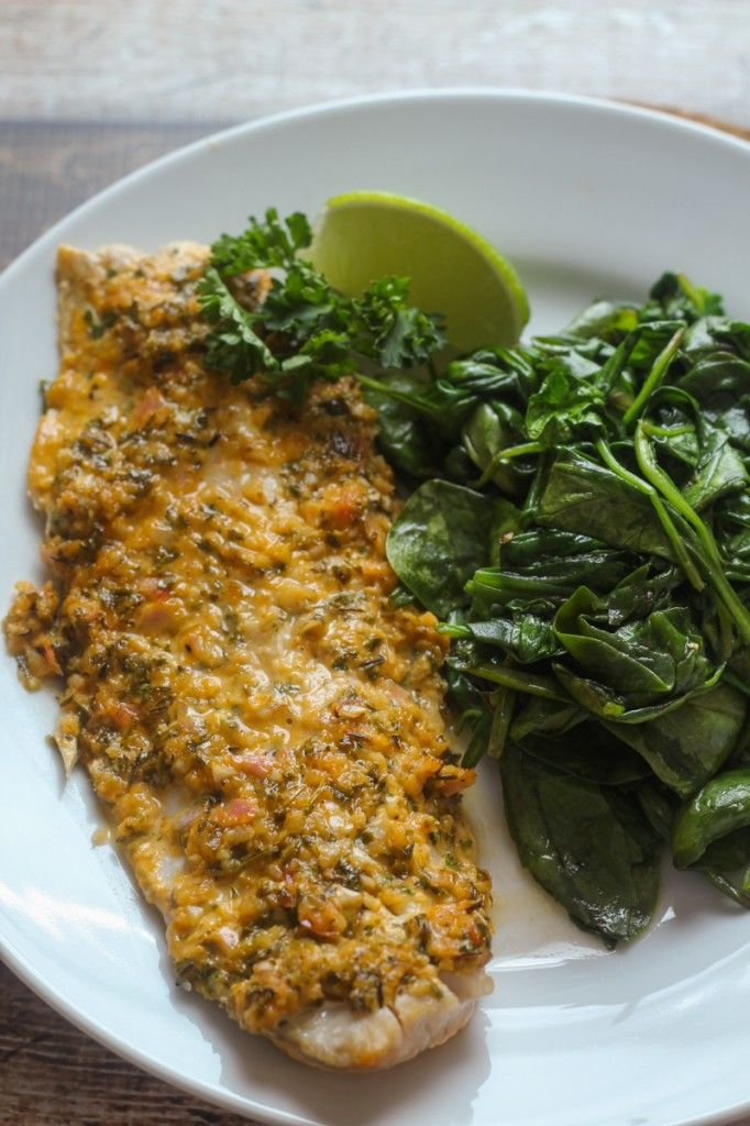74 best snapper images on pinterest fishing sea food for Snapper fish recipes
