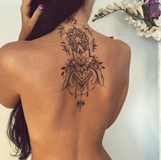 Image result for braccio intero donna tattoo