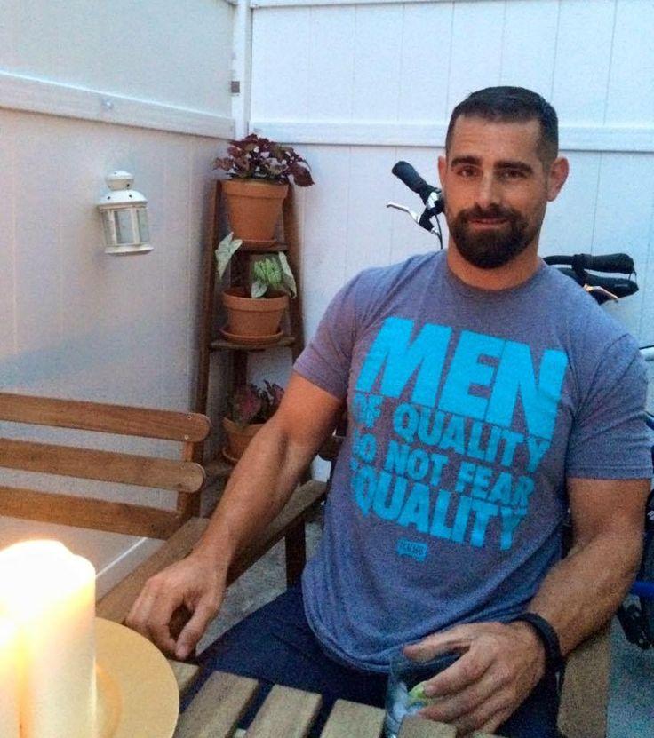 brian gay attorney