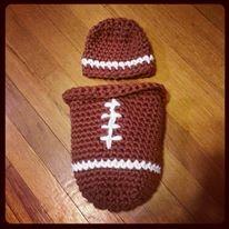 ... Yarn crochet items for sale on Pinterest Hat crochet, Crochet hats