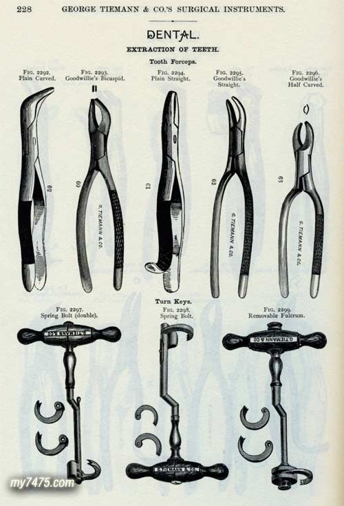 Effective dentistry but...Ouch!: Vintage Dental, Dental Instruments, Vintage Dentistry, Dentistry Dental, Funnies Photo, Dentistry Tools, Dental Tools, Vintage Dentists, Medical Devices