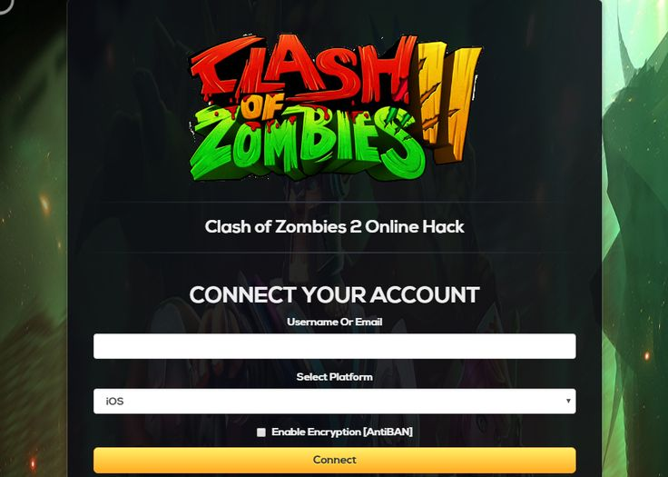 Clash of Zombies 2 Unlimited Gems Unlimited Power Stones Unlimited Medals Online Hack and Cheats http://aifgaming.net/clash-zombies-2-online-hack-cheats/