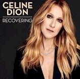 Little by little... Check out our new backing track of the lead single from the Canadian diva's upcoming english album. CA1609 DION, Céline - Recovering