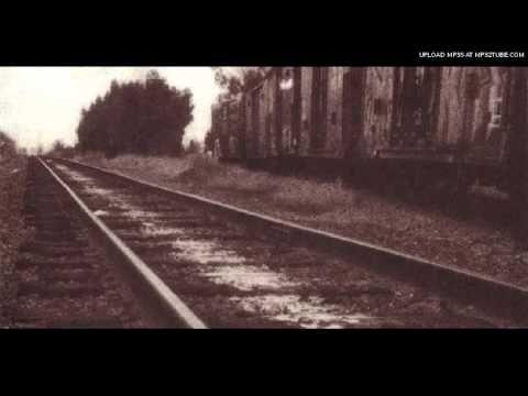 Mark Kozelek - What's Next To The Moon