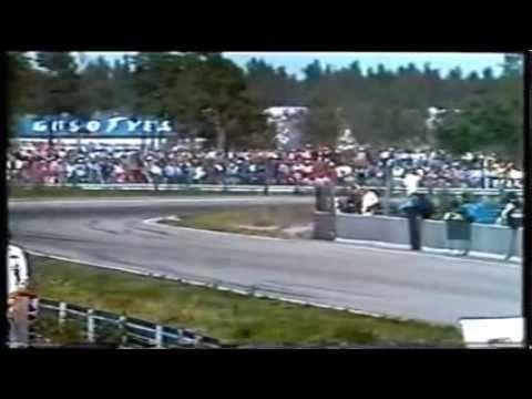 (3) F1 1978 swedenGP comment : Heinz Prüller - YouTube