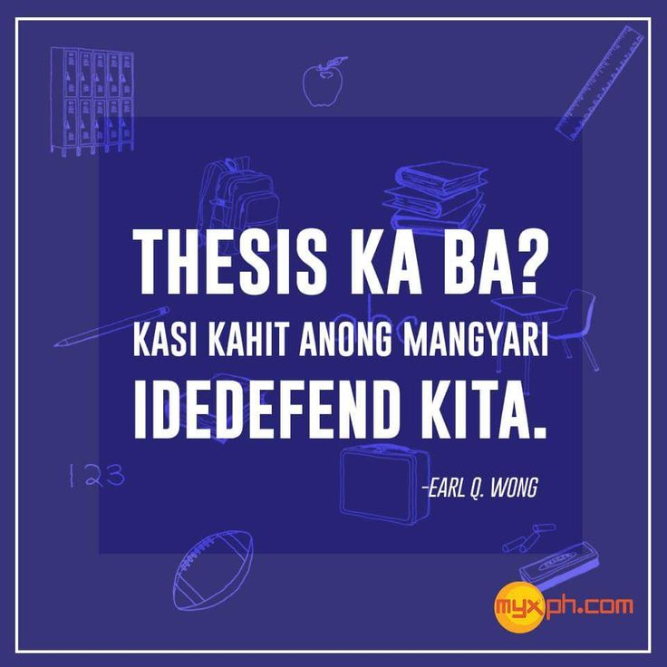 Quotes About Sorry Tagalog: Best 25+ Pinoy Quotes Ideas On Pinterest