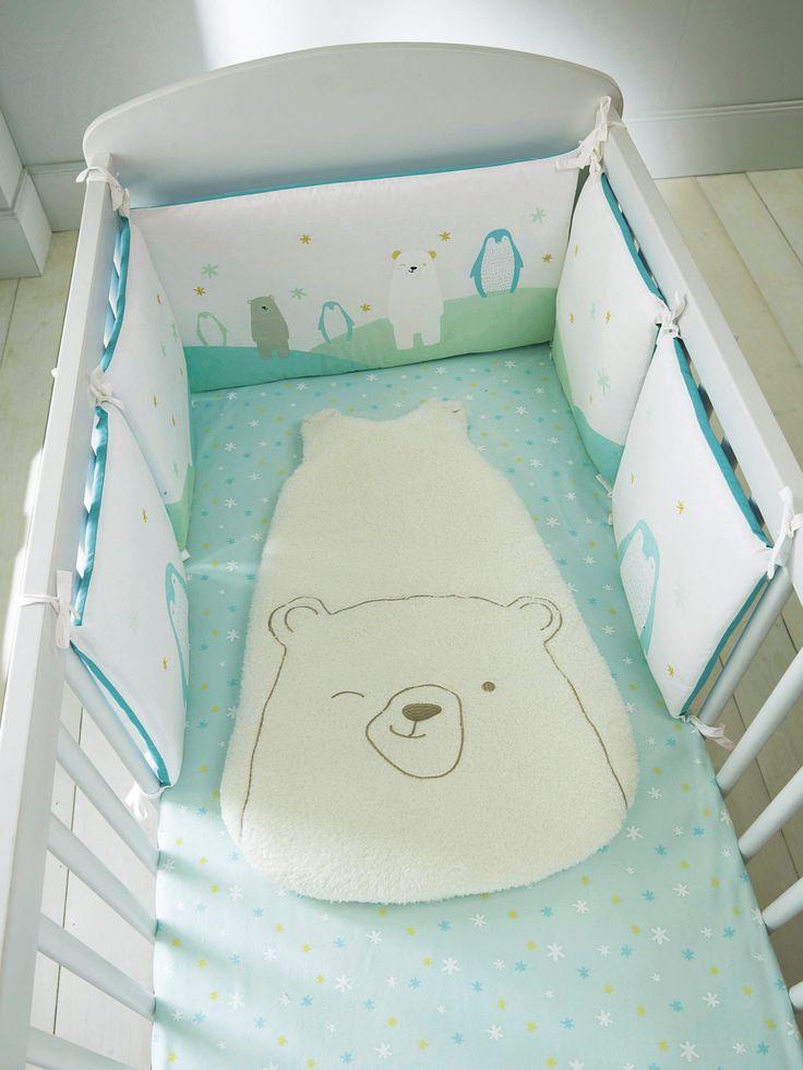 Les 25 meilleures id es de la cat gorie lit modulable sur for Housse tour de lit bebe