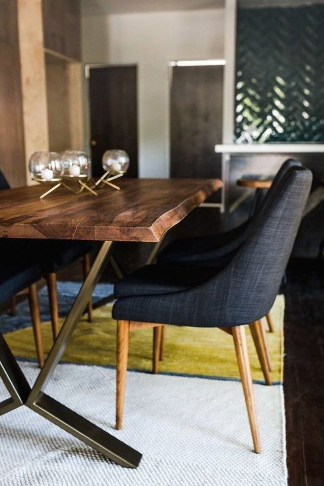 18+ Sustainable dining room set Inspiration