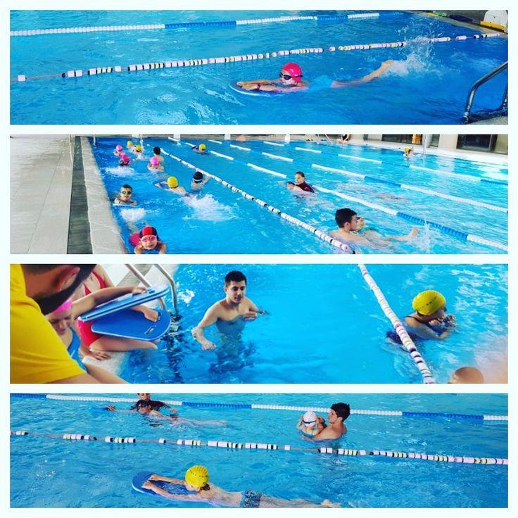 www.aquaswim.ro 0725824668 Antonio Costea #clubinot #oradesport #traiestesanatos #hailabazin #aquaswim