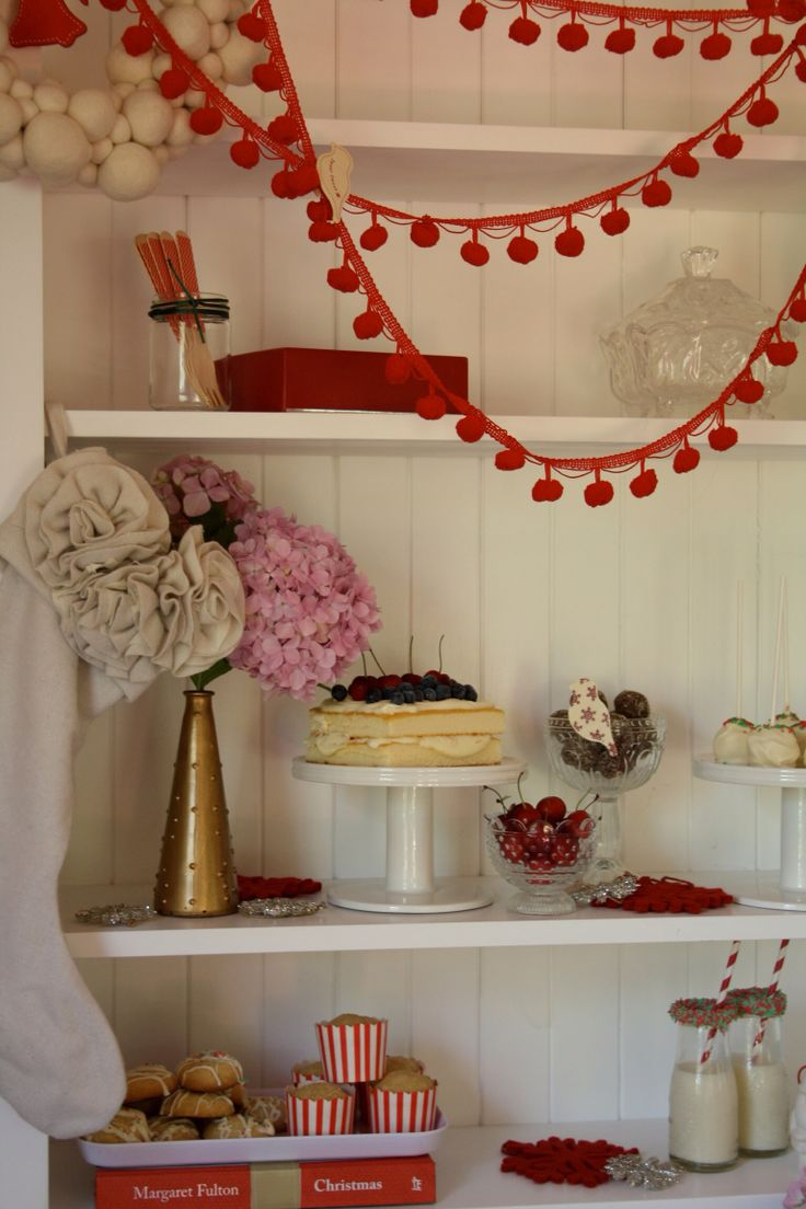 Christmas home idea. www.meiandmaytheblog.blogspot.com