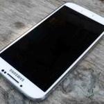 SAMSUNG SAYS GALAXY S4 SALES HIT 10 MILLION http://www.beatechnocrat.com/2013/05/23/samsung-says-galaxy-s4-sales-hit-10-million/