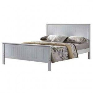 Tempat Tidur TTM008