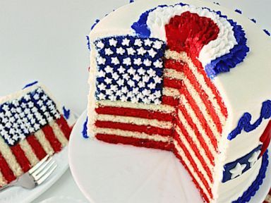 71 Best Images About Happy Flag Day On Pinterest