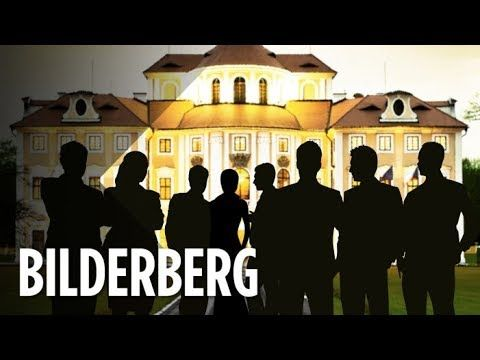 Bilderberg Members Confronted At Airport Attempting To Flee The Scene Of...The Bilderberg Group is a Sinister Political Group under the leadership of the New One World Luciferian Government created by the House of the Zionist Luciferian President Rothchild-Rockerfella's Dynasty. The Council on Foreign Relations, Trilateral Commissions, U.S. Supreme Court, NATO, EU, EEC, United Nations, Club of Rome, Many Governmental Leaders and the Electorial College are all Zionist Luciferian Sinister…