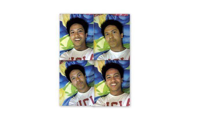 #me #smile