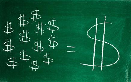 Co wybierasz......................  Pasywny Dochód Czy Tradycyjny Dochód? Sprawdź co lepsze: http://podstawybiznesu.pl/pasywny-dochod-czy-tradycyjny-dochod/pawelgrzech  #MLM #zarabianie