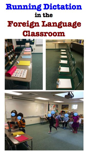 Foreign Language Classroom Decorations : Best french rubrics images on pinterest spanish