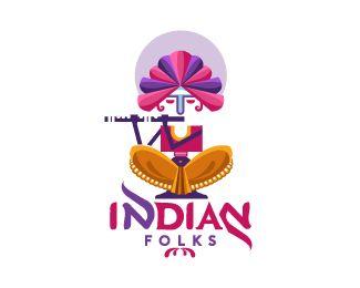 Indian Folks